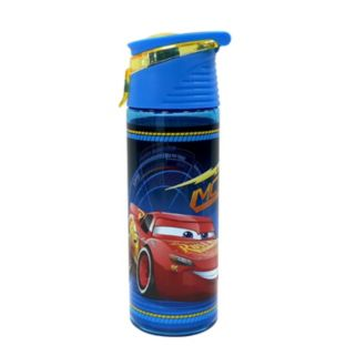 Disney / Pixar Cars 3 Water Bottle by Jumping Beans®