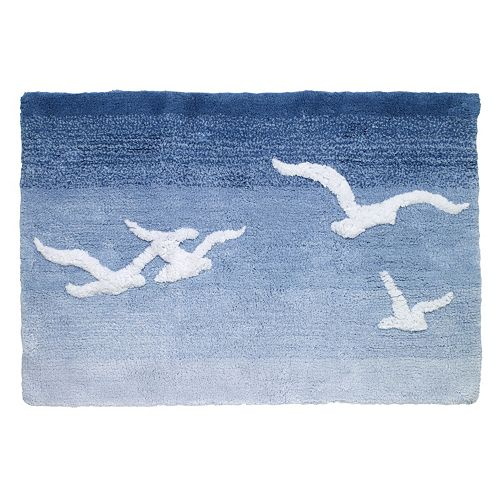 Avanti Seagulls Rug