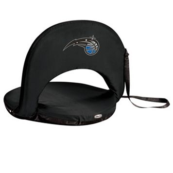 Picnic Time Orlando Magic Oniva Portable Chair