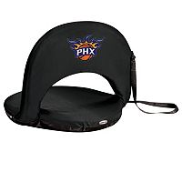 Picnic Time Phoenix Suns Oniva Portable Chair