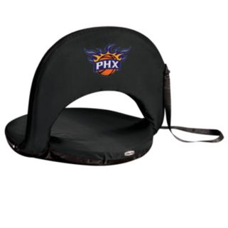 Picnic Time Phoenix Suns Oniva Portable Chair