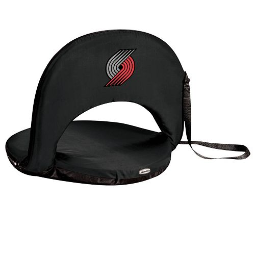 Picnic Time Portland Trail Blazers Oniva Portable Chair
