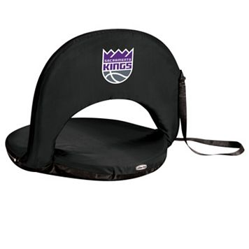 Picnic Time Sacramento Kings Oniva Portable Chair