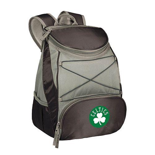 Picnic Time Boston Celtics PTX Backpack Cooler