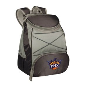 Picnic Time Phoenix Suns PTX Backpack Cooler