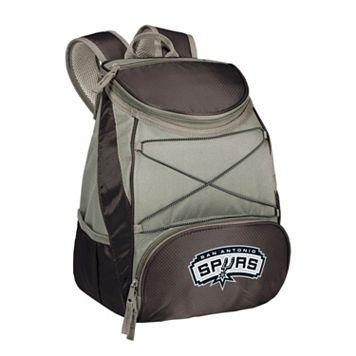 Picnic Time San Antonio Spurs PTX Backpack Cooler