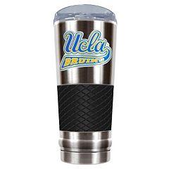 UCLA Bruins 24-Ounce Draft Stainless Steel Tumbler