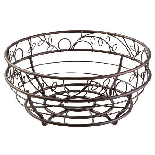 InterDesign Twigz Fruit Bowl