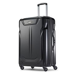 Samsonite LIFTwo Hardside Spinner Luggage