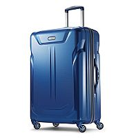 Samsonite LIFTwo Hardside Spinner Luggage
