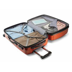 Samsonite Winfield 2 Spinner Luggage