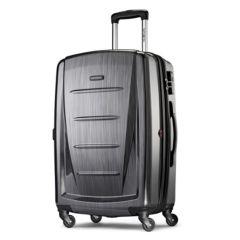 Luggage & Suitcases | Kohl's
