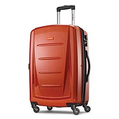 Samsonite Winfield 2 Spinner Luggage