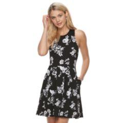 Juniors Party Dresses, Clothing   Kohl's