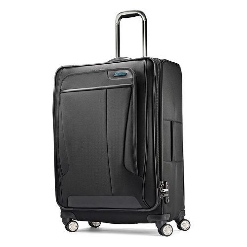 Samsonite Proximus Spinner Luggage