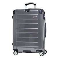 Ricardo Roxbury 2.0 Hardside Spinner Luggage