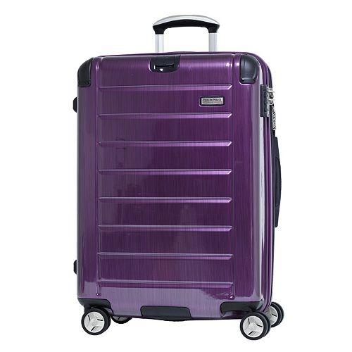 Ricardo Roxbury 2.0 Hardside Spinner Luggage