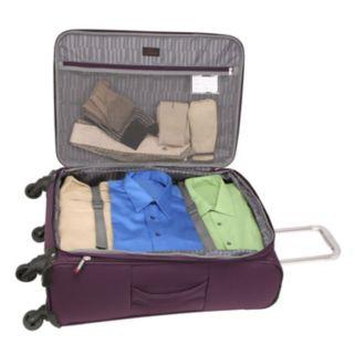 Skyway Oasis Spinner Luggage