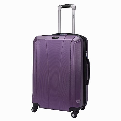 Skyway Oasis Hardside Spinner Luggage