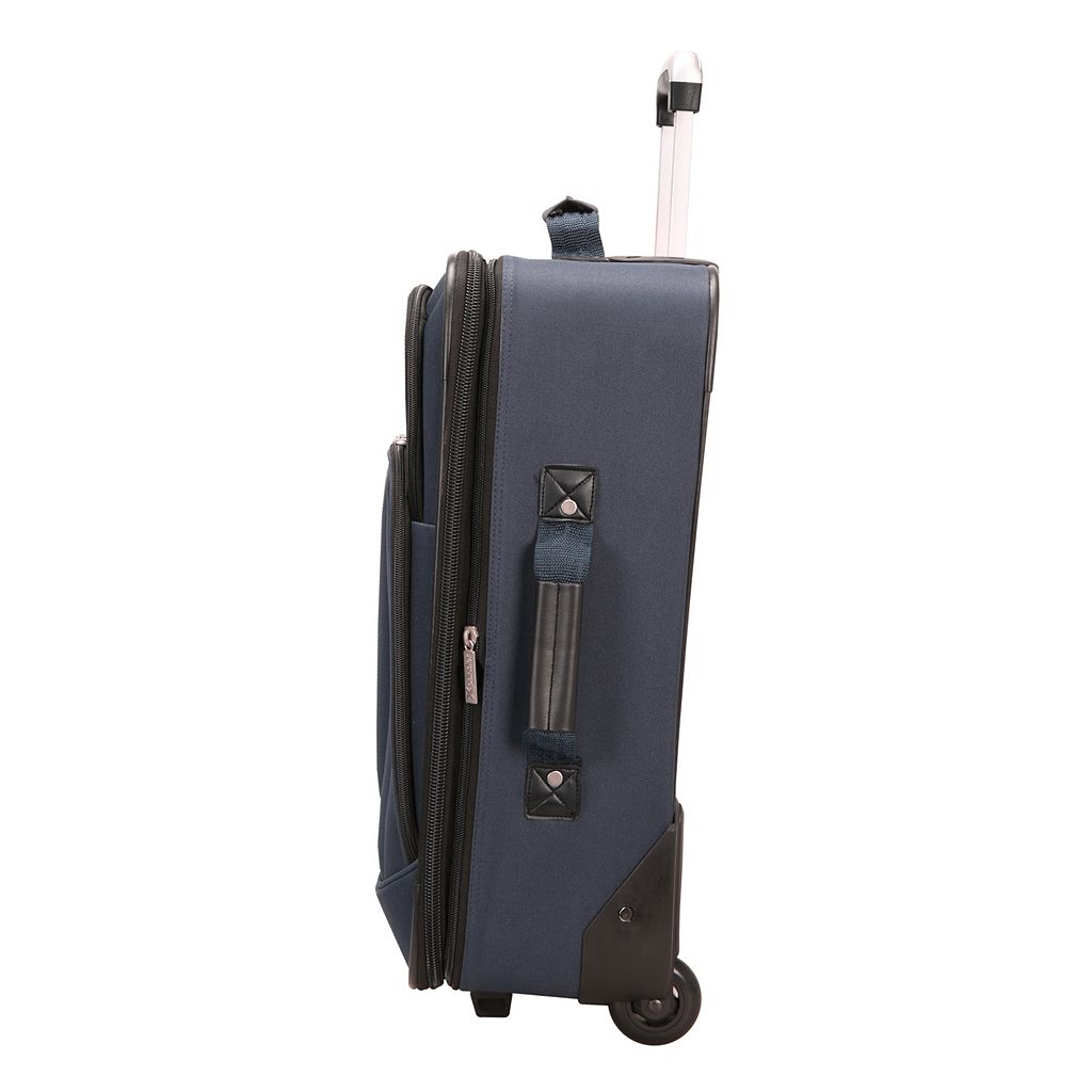 Skyway Epic Wheeled Luggage