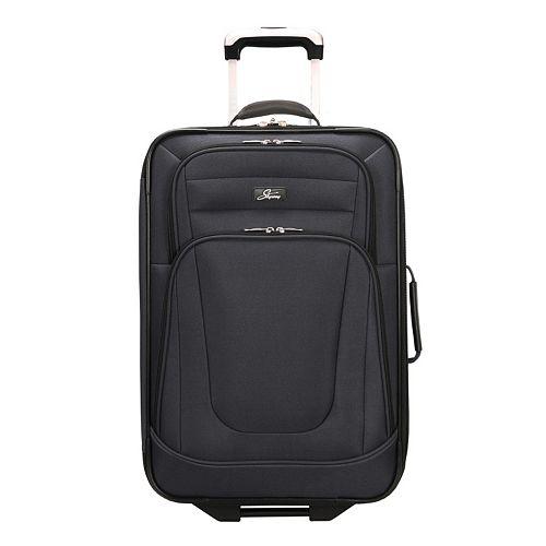 Skyway Epic Wheeled Luggage