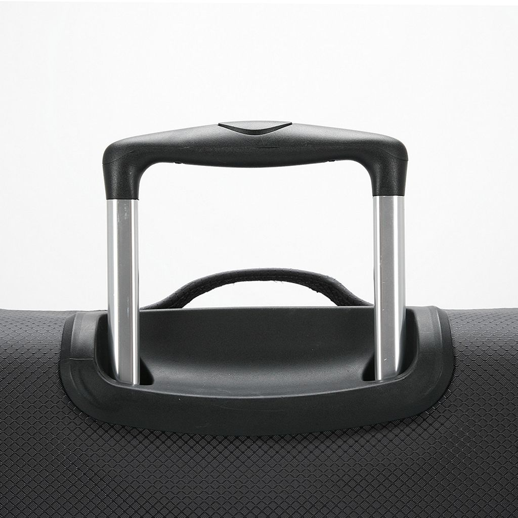 Skyway Mirage Spinner Luggage