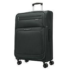 Skyway Sigma 5.0 Spinner Luggage