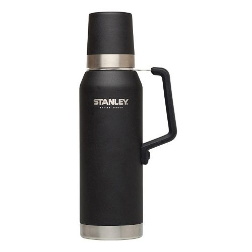 Stanley 1.4-Quart Vacuum Insulated Bottle