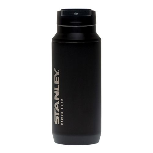 Stanley 12-Ounce Vacuum Insulated Switchback Bottle