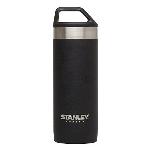 Stanley 18-Ounce Vacuum Insulated Mug