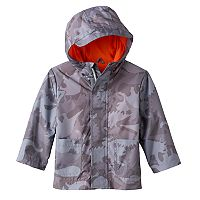 Baby Boy OshKosh B'gosh® Lightweight Rain Jacket