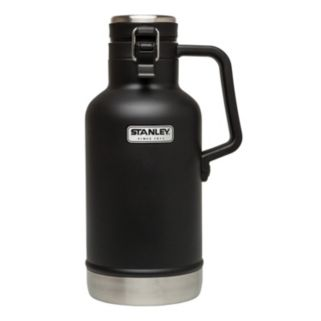 Stanley 2-Quart Vacuum Insulated Growler