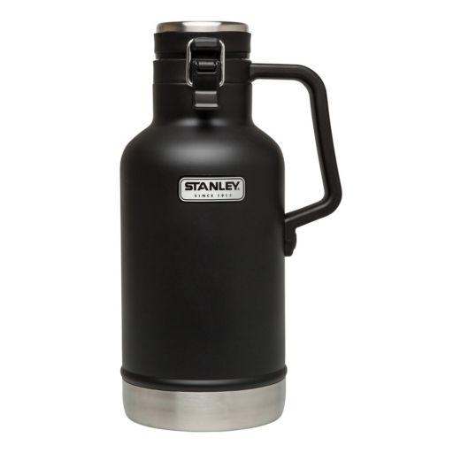 Stanley 2-Quart Vacuum Insulated Growler