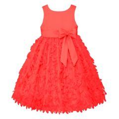 Girls Christmas Dresses, Clothing | Kohl's