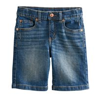 Boys 4-7x SONOMA Goods for Life™ Denim Shorts