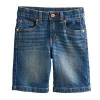 Boys 4-7x SONOMA Goods for Life™ Denim Shorts