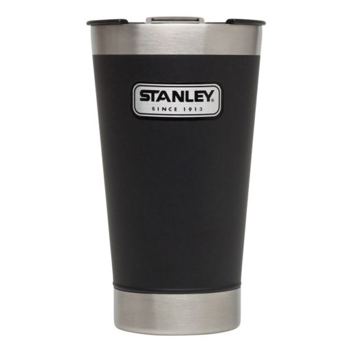 Stanley 16-Ounce Vacuum Insulated Pint