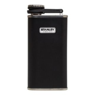 Stanley 8-Ounce Flask
