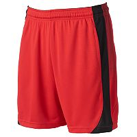 Men's Tek Gear® Quantum Basketball Shorts