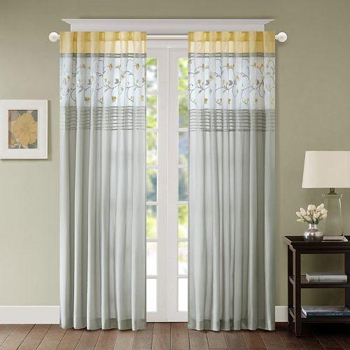 Curtains Ideas curtains madison wi : Park Brighton 2-pack Curtains