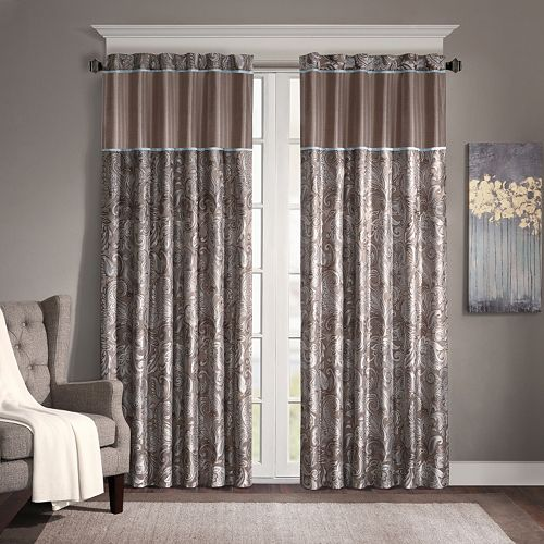Curtains Ideas curtains madison wi : Park Elsa 2-pack Curtains