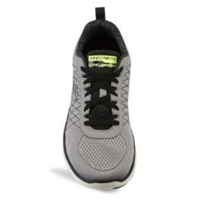 Skechers Flex Advantage 2.0 The Happs Men's Shoes