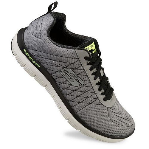 Skechers Flex Advantage 2.0 The Happs Men's Shoes