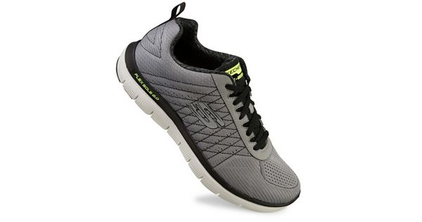 Skechers Flex Advantage 2 0 The Happs Men S Shoes