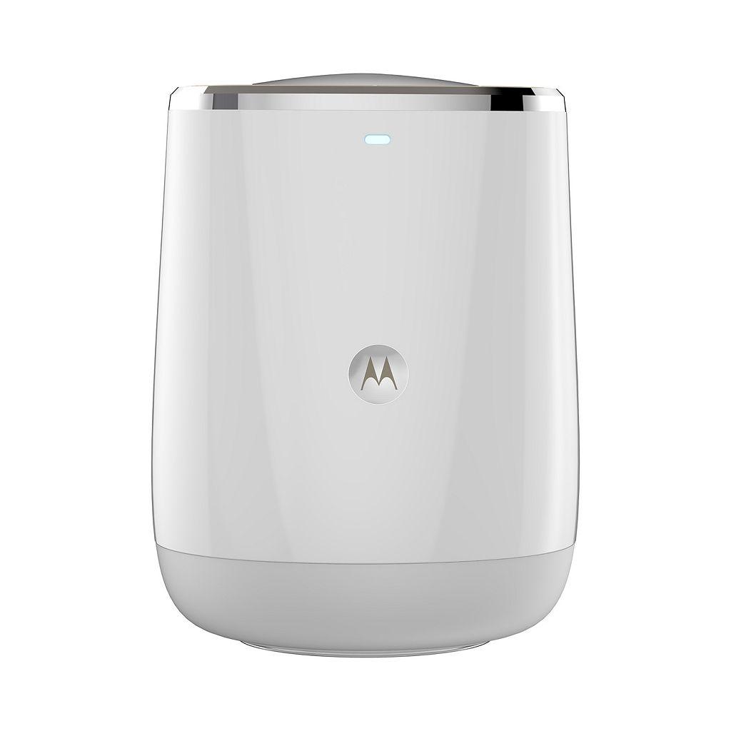 Motorola Smart Nursery Dream Machine Sound & Light Show Projector