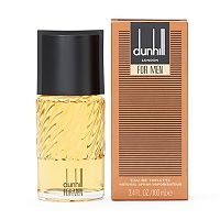 Alfred Dunhill Men's Cologne