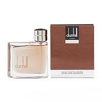 Dunhill Man by Alfred Dunhill Men's Cologne - Eau de Toilette