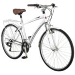 Men's Schwinn Community 700c Hybrid Bike