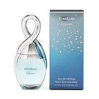 Bebe Desire Women's Perfume