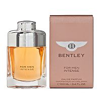 Bentley Intense Men's Cologne